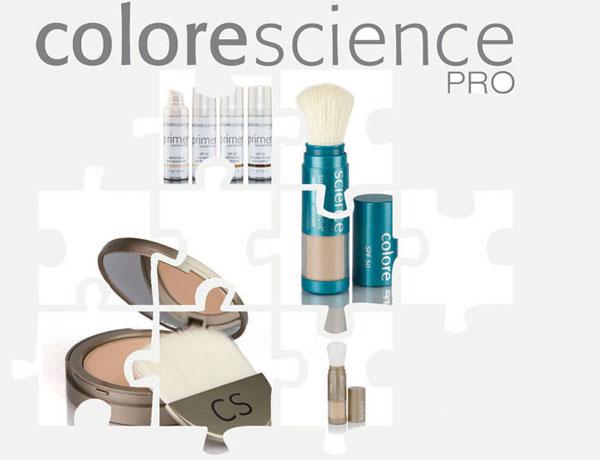 colorscience lily lee plastic surgery